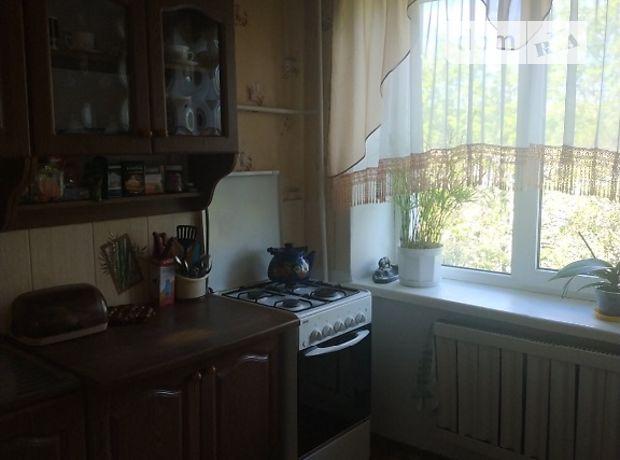 Продажа однокомнатной квартиры в Ровно, на ул. Князя Острожского район Ювилейный фото 1
