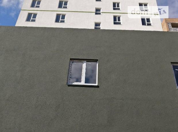 Продажа двухкомнатной квартиры в Ровно, на ул. Королева район Ювилейный фото 1