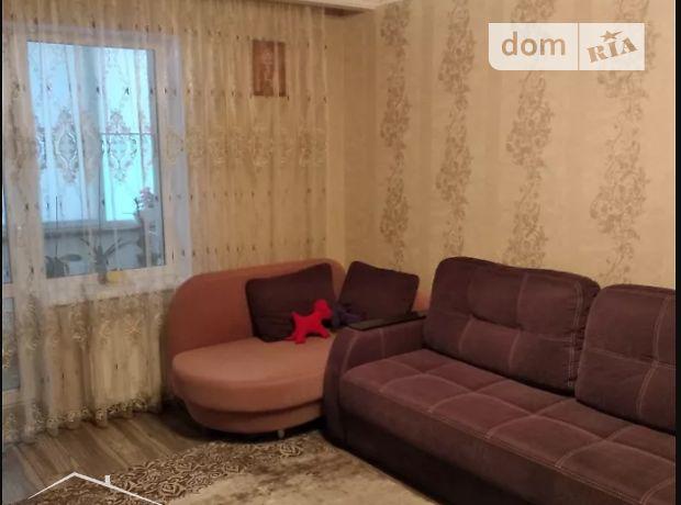 Продажа однокомнатной квартиры в Ровно, на ул. Макарова район Ювилейный фото 1