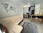 Продажа однокомнатной квартиры в Ровно, на пер. Дубенский 8 район Тынное фото 1
