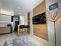 Продажа однокомнатной квартиры в Ровно, на пер. Дубенский 8 район Тынное фото 2