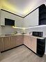 Продажа однокомнатной квартиры в Ровно, на пер. Дубенский 8 район Тынное фото 4