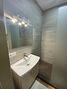 Продажа однокомнатной квартиры в Ровно, на пер. Дубенский 8 район Тынное фото 5