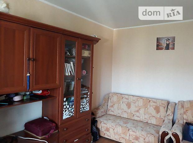 Продажа квартиры, 1 ком., Ровно, р‑н.Ювилейный, Макарова улица, дом 46