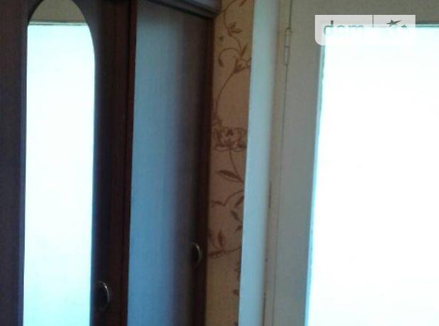 Продаж квартири, 1 кім., Рівне, р‑н.Ювілейний, Макарова вулиця