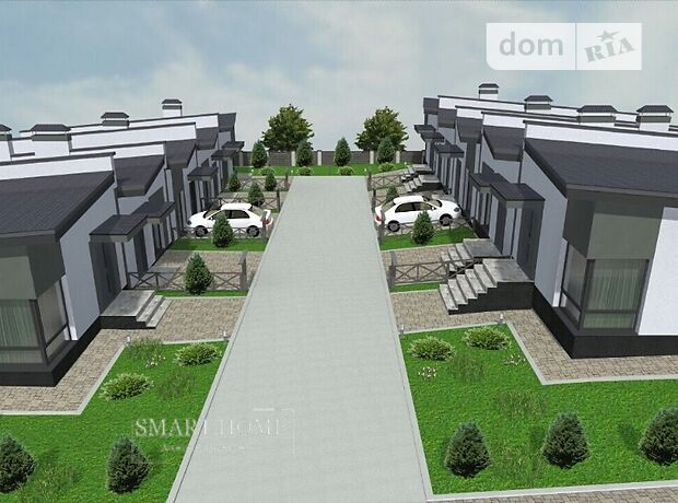 Продажа однокомнатной квартиры в Ровно, на ул. Млыновская район Ювилейный фото 1