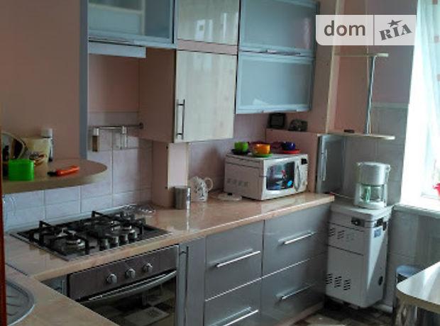 Продажа квартиры, 2 ком., Ровно, р‑н.Ювилейный, Млыновская улица