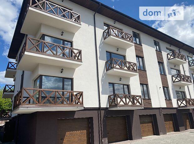 Продажа однокомнатной квартиры в Ровно, на ул. Павлюченко район Ювилейный фото 1