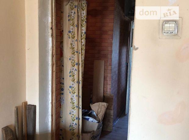 Продажа однокомнатной квартиры в Ровно, на ул. Соборная 440 а, район Ювилейный фото 1