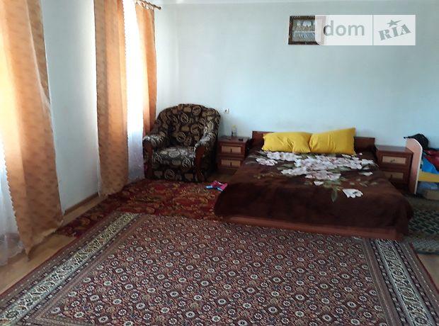 Продажа квартиры, 3 ком., Ровно, р‑н.Ювилейный, Соборная улица