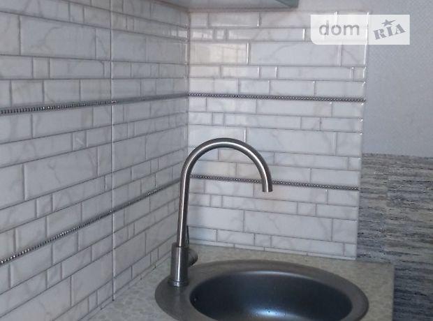 Продажа квартиры, 1 ком., Ровно, р‑н.Ювилейный, Соборная улица, дом 275