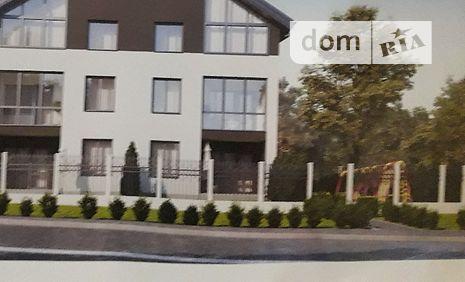 Продажа однокомнатной квартиры в Ровно, на ул. Телиги район Ювилейный фото 1