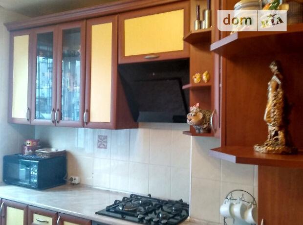 Продажа двухкомнатной квартиры в Ровно, на ул. Юбилейная район Ювилейный фото 1