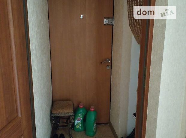 Продажа квартиры, 3 ком., Ровно, р‑н.Ювилейный, Саборна, дом 446а