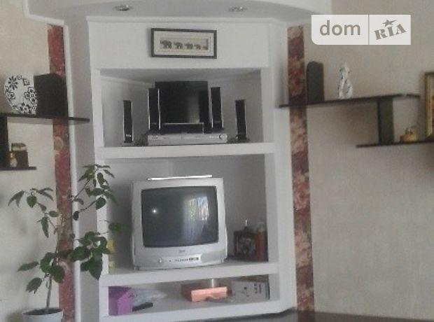 Продажа квартиры, 2 ком., Ровно, р‑н.Ювилейный, Соборна