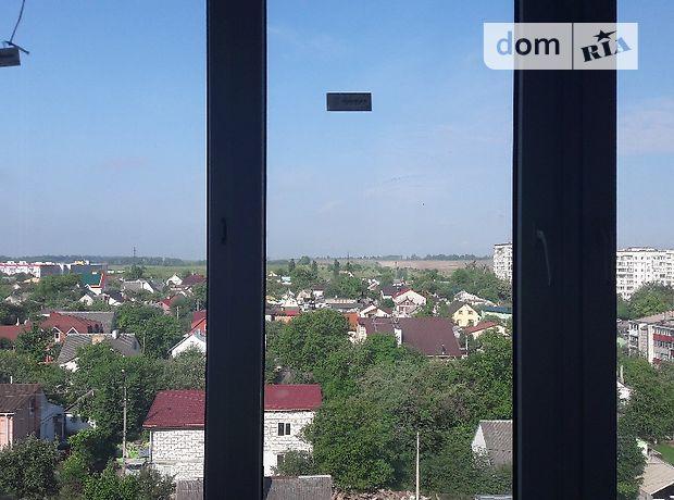 Продажа квартиры, 1 ком., Ровно, р‑н.Ювилейный, Вербова