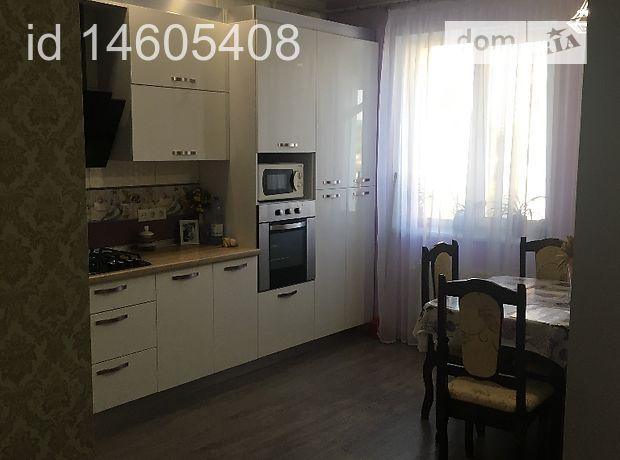 Продажа квартиры, 2 ком., Ровно, р‑н.Ювилейный, Лабунського