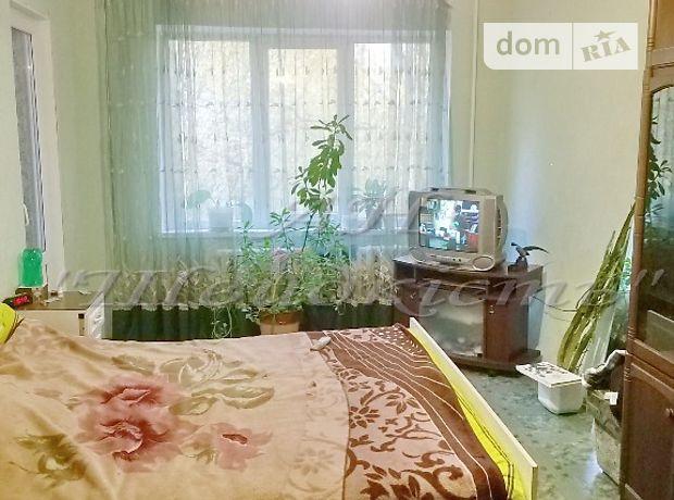 Продажа квартиры, 3 ком., Ровно, р‑н.Ювилейный