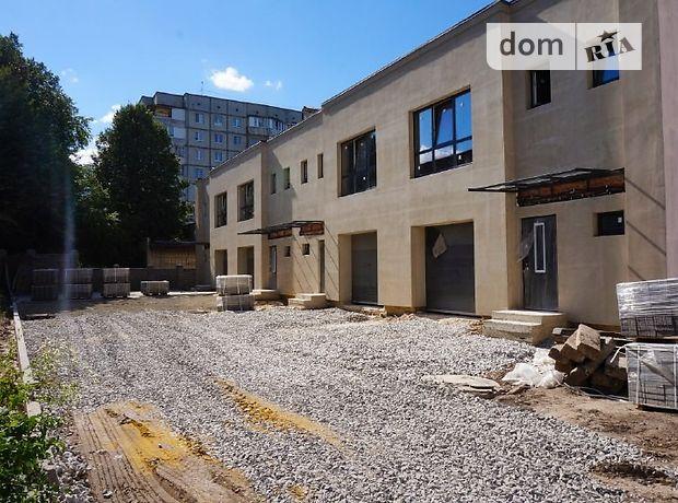 Продаж квартири, 3 кім., Рівне, р‑н.Ювілейний, ВМономаха