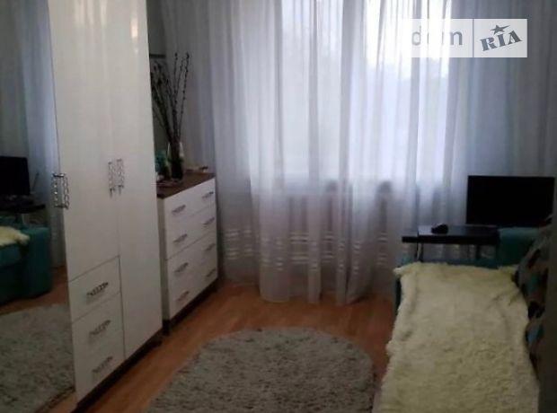 Продажа двухкомнатной квартиры в Ровно, район Ювилейный фото 1