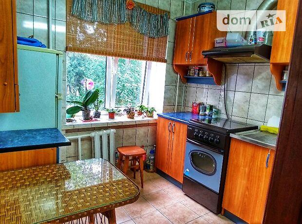 Продажа двухкомнатной квартиры в Ровно, фото 1