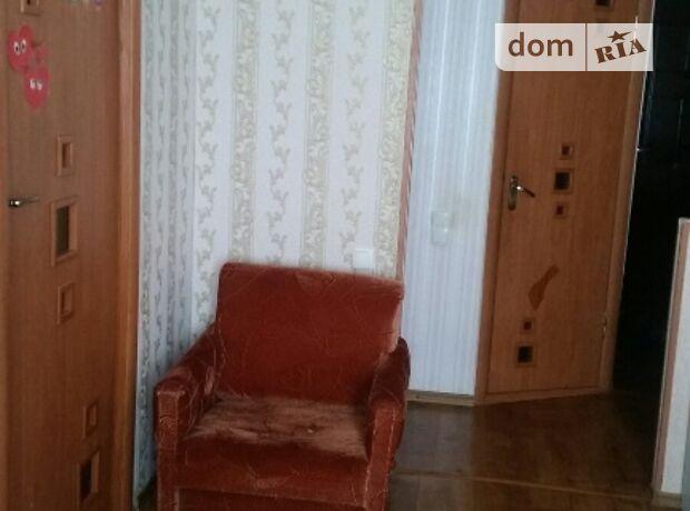 Продажа двухкомнатной квартиры в Рубежном, район Рубежное фото 1