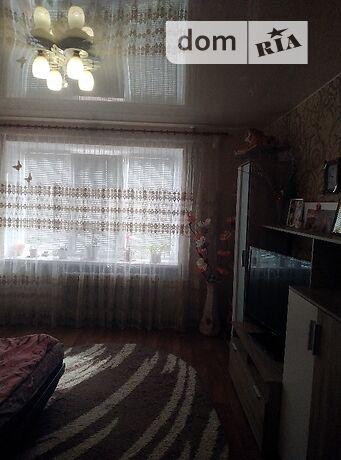 Продажа однокомнатной квартиры в Рубежном, район Рубежное фото 1