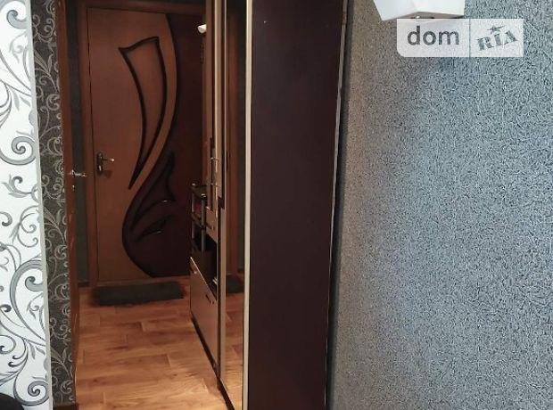 Продаж двокімнатної квартири в Рубіжному фото 1