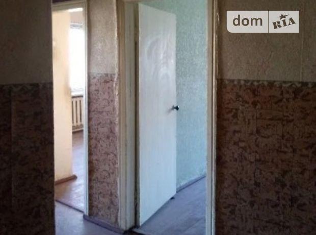 Продажа двухкомнатной квартиры в Сахновщине, на Осипенко 17, фото 1