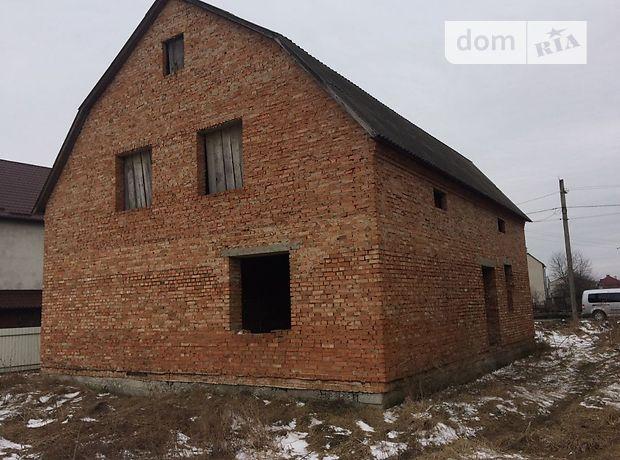 Продажа пятикомнатной квартиры в Самборе, район Рудки фото 1