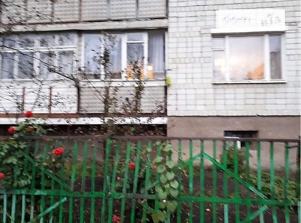 Продажа квартиры, 3 ком., Львовская, Самбор, Шухевича