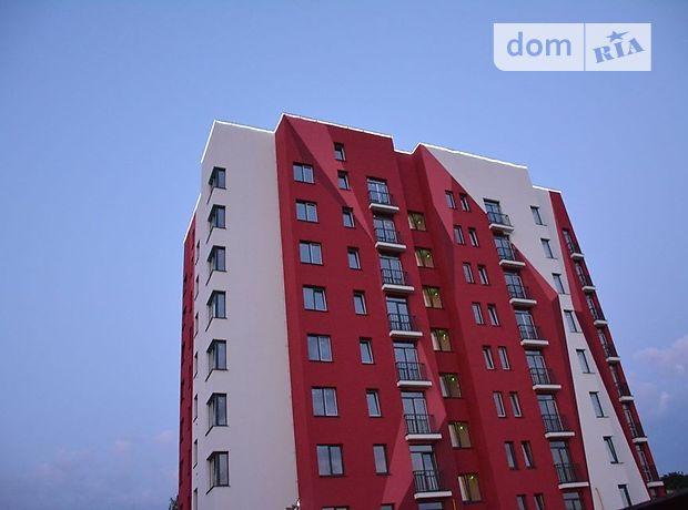 Продажа однокомнатной квартиры в Сарнах, район Сарны фото 1