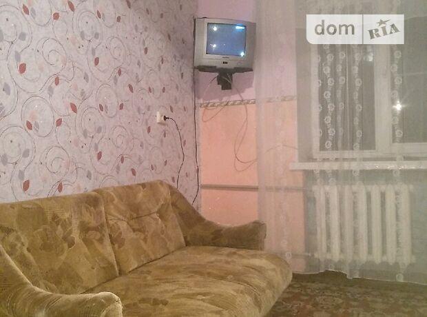 Продаж однокімнатної квартири в Селідове район Селидове фото 1