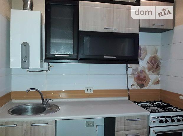 Продажа квартиры, 1 ком., Республика Крым, Севастополь, Блюхера улица , дом 22