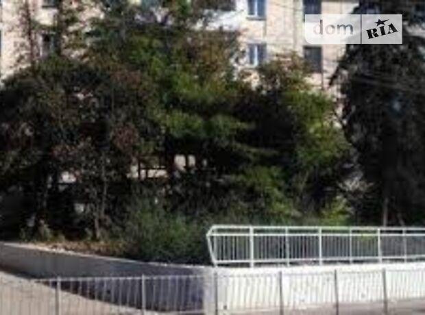 Продаж однокімнатної квартири в Севастополі на вул. Гоголя 51, район Ленінський фото 1