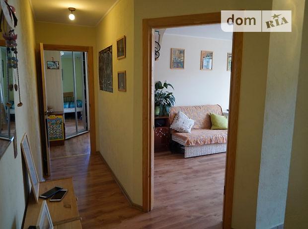 Продаж двокімнатної квартири в Севастополі на вул. Луначарського 28, район Ленінський фото 1