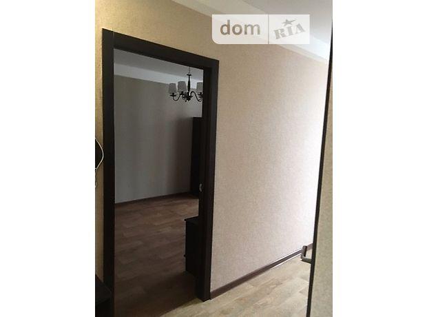 Продажа квартиры, 3 ком., Республика Крым, Севастополь, Маршала Геловани улица, дом 12