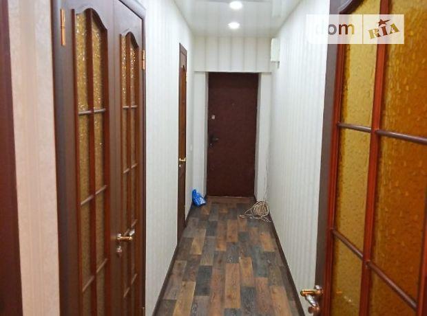 Продажа двухкомнатной квартиры в Северодонецке, на ул. Гагарина район Северодонецк фото 1