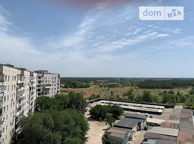 Продажа двухкомнатной квартиры в Северодонецке, на Новикова  23 район Северодонецк фото 1