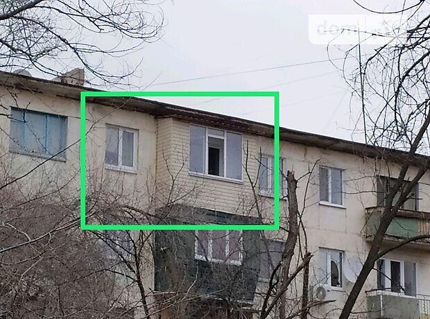 Продажа однокомнатной квартиры в Северодонецке, на Гвардейский 43в район Северодонецк фото 1