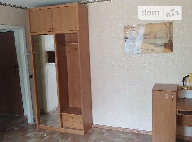 Продажа однокомнатной квартиры в Северодонецке, на Курчатова 3 район Северодонецк фото 1