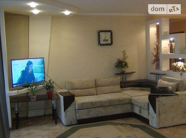 Продажа трехкомнатной квартиры в Северодонецке, на Курчатова 17 фото 1