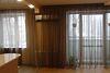 Продажа трехкомнатной квартиры в Северодонецке, на Курчатова 17 фото 6