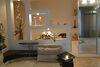 Продажа трехкомнатной квартиры в Северодонецке, на Курчатова 17 фото 2