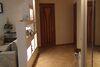 Продажа трехкомнатной квартиры в Северодонецке, на Курчатова 17 фото 3
