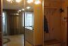 Продажа трехкомнатной квартиры в Северодонецке, на Курчатова 17 фото 4