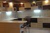 Продажа трехкомнатной квартиры в Северодонецке, на Курчатова 17 фото 5