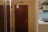 Продажа трехкомнатной квартиры в Северодонецке, на Курчатова 17 фото 7