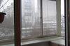 Продажа трехкомнатной квартиры в Северодонецке, на Курчатова 17 фото 8