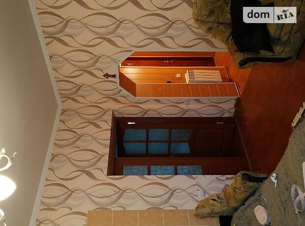 Продажа двухкомнатной квартиры в Шаргороде, на Майдана Героев 213 район Шаргород фото 1